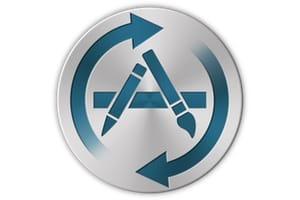 Mettre automatiquement ses apps a jour sur Mac OS avec Macupdater