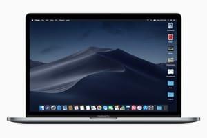 apps compatibles macOS Mojave liste 32 et 64 bits