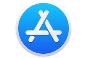ouvrir les apps non identifiees sur macOS Mojave 10.14 tutoriel
