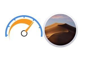 Accélérer macOS Mojave 10.14 tutoriel