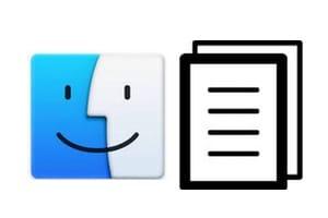 Choisir une application pour ouvrir un fichier sur Mac tutoriel macbookcity