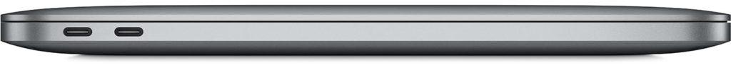 Hub dodocool DC30S USBC pour nouveaux macbook pro 2016 2017 2018