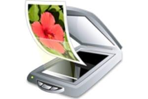installer un scanner sur Mac tutoriel