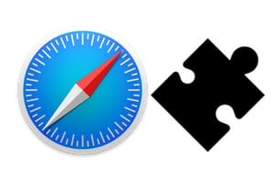 Installer une extension Safari sur Mac tutoriel macbookcity