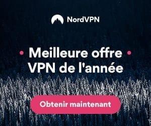 Configurer un VPN sur Mac avec NordVPN