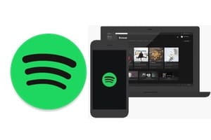 Téécommander Spotify Mac avec son iPhone ipad ipod touch tutoriel