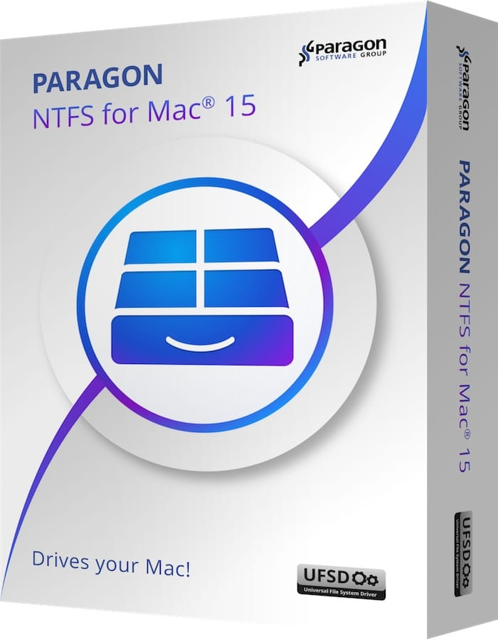 NTFS for mac 15 compatible macos catalina 10.15