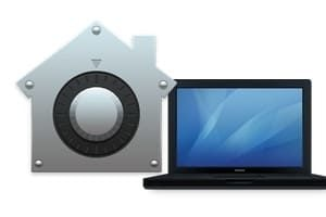 Activer FileVault sur Mac tutoriel