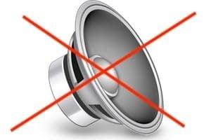Supprimer un peripherique de sortie audio sur Mac tutoriel